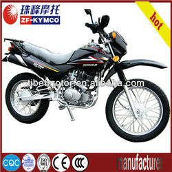 Popular muddy road off road bikes 250cc on promotion ZF200GY