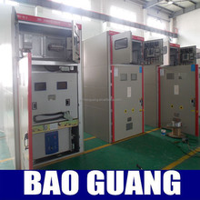 BGXGN 11kv indoor outdoor switchgear ring main unit
