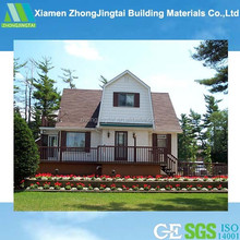 amazing china cheap wooden small green prefab houses