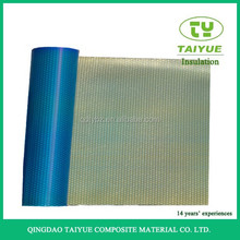 Best Selling Thickness of 400um Swimming Winter Pool Cover