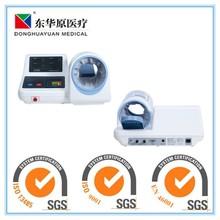 Health Product electric blood pressure meters