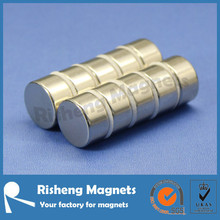 magnetic suppliers neodymium disc magnets neodymium magnets permanent magnet
