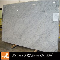 Carrara white marble tiles for marble temple designs for home