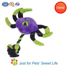 Customized Rope dog toy / Wholesale Pet Toy / Dog Chew Rope Toy