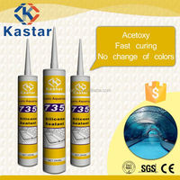 resistant mildew big glass silicone products