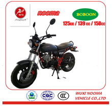 150cc smart motorcycle ,with JIANSHE YAMAHA engine-----BABOON NM150-A