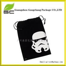 Custom fashion Printed dice bag Manufacturer