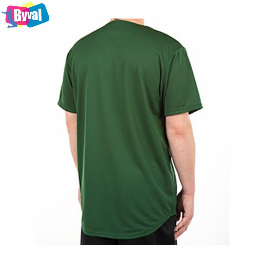 baseball uniforms (12).jpg