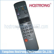 FACTORY DELIVERY TV CONTROL REMOTO FOR THOMSON RCT3003 TV CONTROL REMOTO