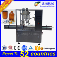 Factory price full automaticauger filler machine,auger filler,auger filler head