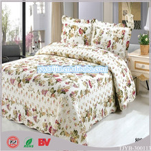 100% Cotton Lovely bedsheets