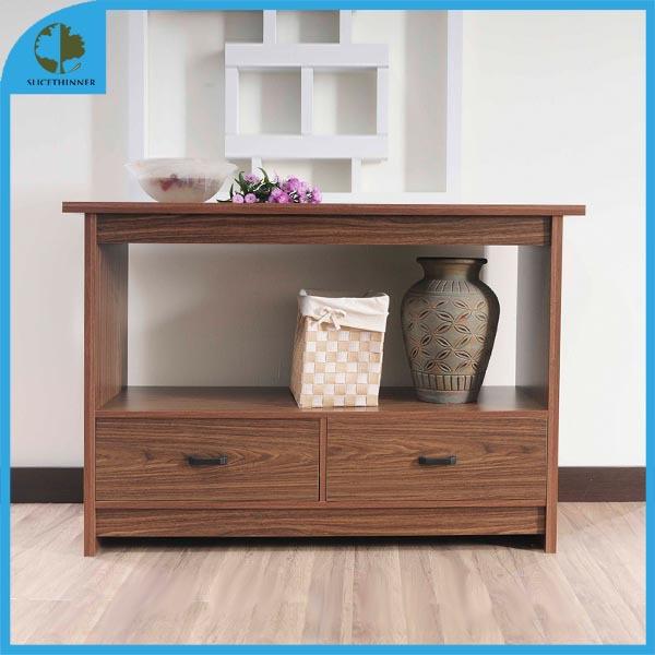 manufacturer classical bedroom furniture buy bedroom furniture