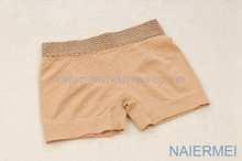 bulk cotton sex thermal wholesale women underwear