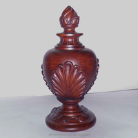 Latest Designs of Curtain Finials Curtain Accessories
