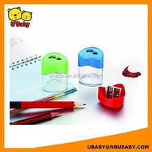 kunststoff bleistiftspitzer cd8167