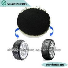 carbon black N220 N330 N550 N660 as raw material for rubber tyre