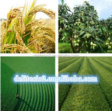 High Quality Organic Diatomaceous Earth For Soil Grow,Diatomite Soil Conditioner With Best Price