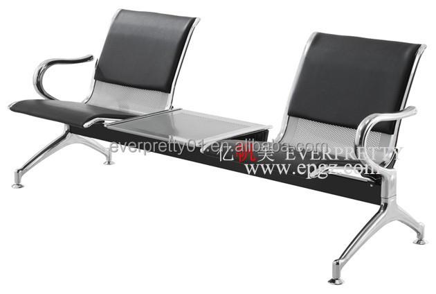 Conference room chairs with casters living room chairs for for Living room chairs on wheels