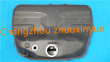 High quality auto fuel tank for Accent 2006 oem:31150-0P000
