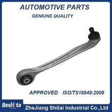 OEM 8E0407505A CONTROL ARM FOR VW PASSAT AUTO PARTS