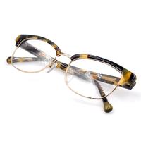 Acetate frame reading glasses,reading glasses acetate,acetate reading glasses.