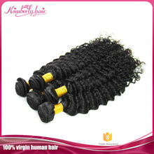 asian hair bulk wholesale, distributor wanted virgin hair weaving