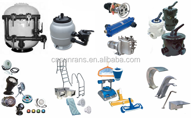 Bosch Appliances Replacement Parts also Whirlpool Washing Machine Parts Diagram furthermore Jacuzzi Whirlpool Tub Air Switch For On Off additionally Fostoria Heater Parts Electric in addition Disc Thermal Switch Thermostat. on water temperature switch whirlpool
