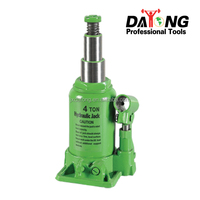 Good Quantity Small Hydraulic Jacks 4Ton For Sale