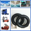 high quality passenger car butyl rubber inner tube with a low price