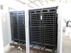 Hot sale fully automatic parrot incubators for sale mini incubator zhenghang Brand