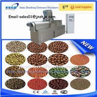 small pet poultry feed pelleting production machine line
