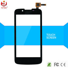 Very Low Price Touch Screen Phones For Tecno M5 ,Touch Screen for Tecno M5
