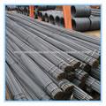 De acero de barras de refuerzo/barra corrugada/barra de refuerzo 355 hrb