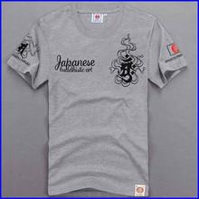 wholesale plain tee shirt short sleeve custom tee shirt printing fancy tee shirt