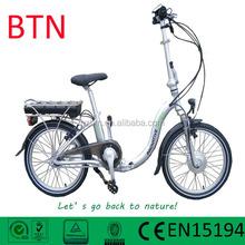 HOT SALE 36v 250watt e-bike or 250watt electric vehicle