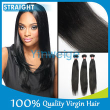 Free Smaple Cheap Fast Delivery Malaysia Malaysian Hair Bundles Human Hair Buyers Of Usa