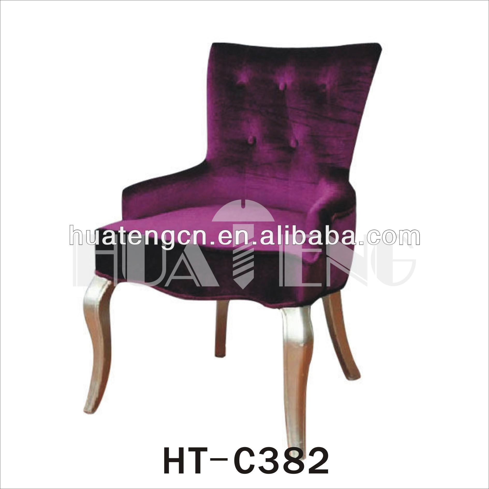 chaise salle manger mobilier de france. Black Bedroom Furniture Sets. Home Design Ideas