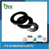 rubber seal for watertight door waterproof rubber seal strip silicone rubber seal strip