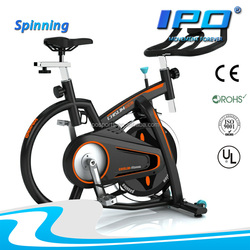 NO.1 selling Spinning Bike sport machine Home Gym equipment exercise bike fitness bike spinning