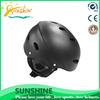 Sunshine safety child bike infant helmet price RJ-E001