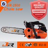Tools for sale 25cc Portable chain saws/mini chainsaw with oregon chain and bar