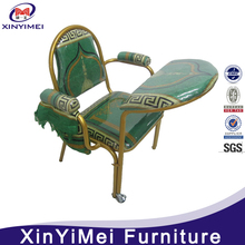 Brand new muslim prayer chair with high quality