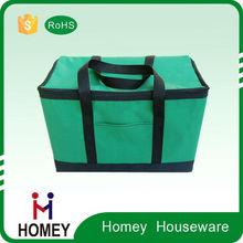 Newest Exceptional Quality Portable Cooler Bag Plastic