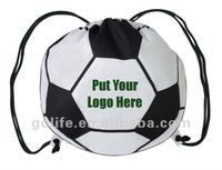 2012 High quality recycled polyester fabric for sport bags