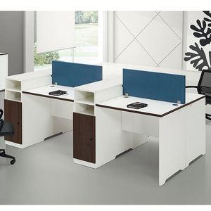 Favorecido acuario Escritorio de oficina, mesa de oficina CEO ejecutivo Escritorio de oficina Escritorio