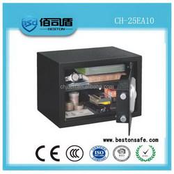 Factory directly supply branded fingerprint food safe paint