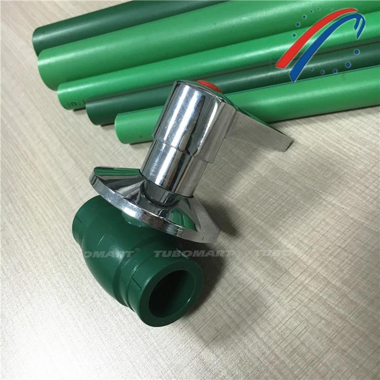 plastic pipe88