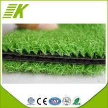 Pathway Artificial Grass/Grass Carpet/Indoor Soccer Field Artificial Turf