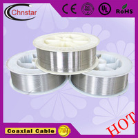 from china joint cable kits, lszh cable
