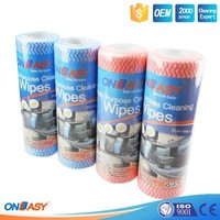 All Purpose Household Cleaning Cloth